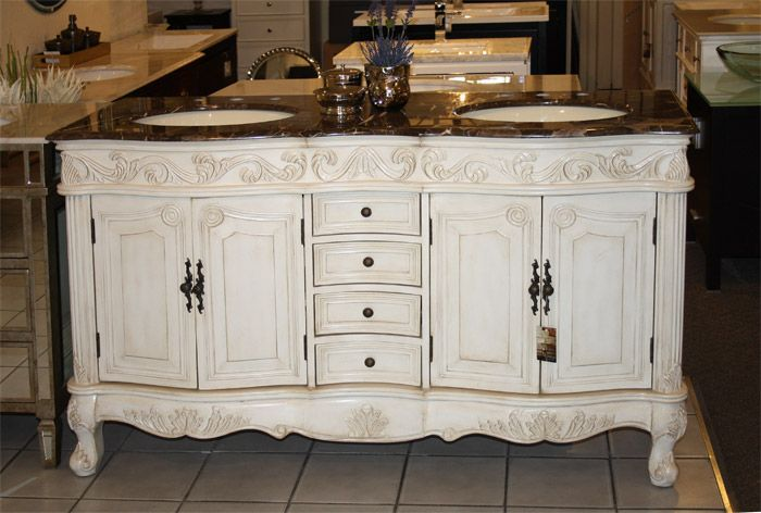 25 Best Ideas About Country Bathroom Vanities On: Best 25+ Antique Bathroom Vanities Ideas On Pinterest