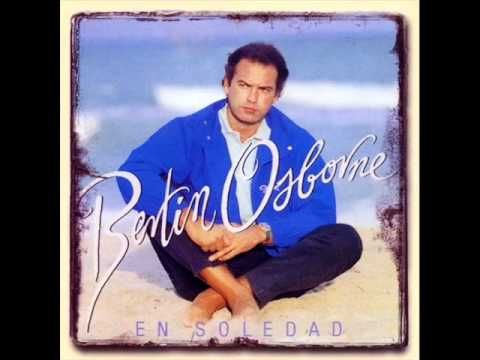 Bertin Osborne-Ojos de color cafe.wmv