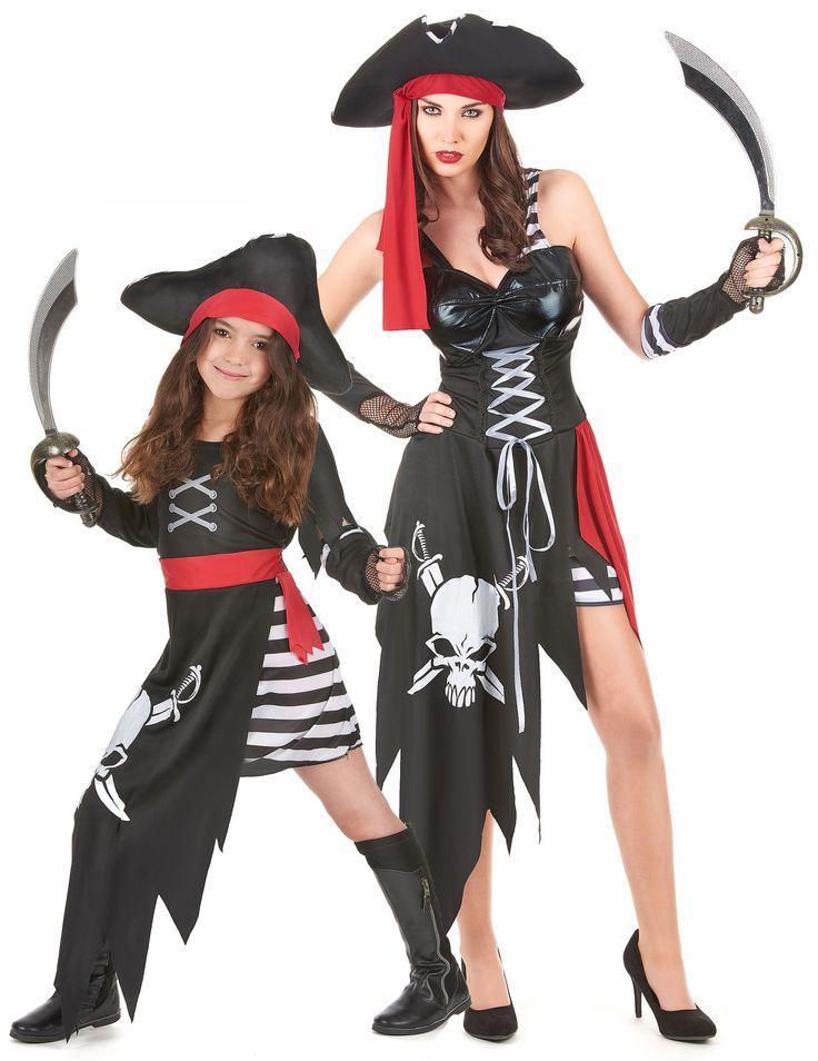 1000 id es propos de deguisement pirate fille sur pinterest pirate costume fille costume. Black Bedroom Furniture Sets. Home Design Ideas