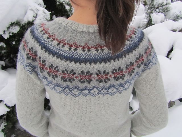 Go to http://pinterest.com/DUTCHYLADY/share-the-best-free-patterns-to-knit/ for more than 1500 FREE patterns to KNIT