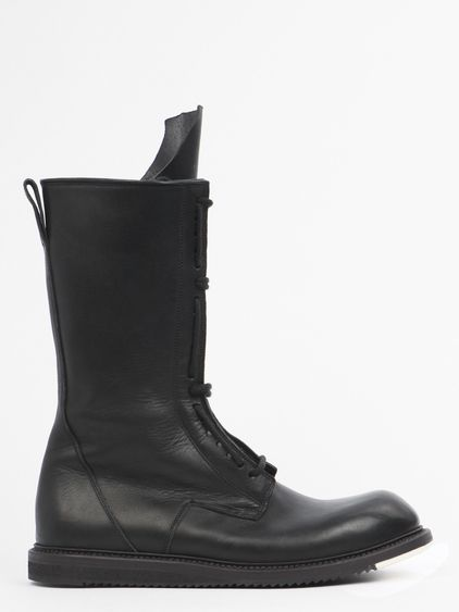 1000+ images about Footwear on Pinterest