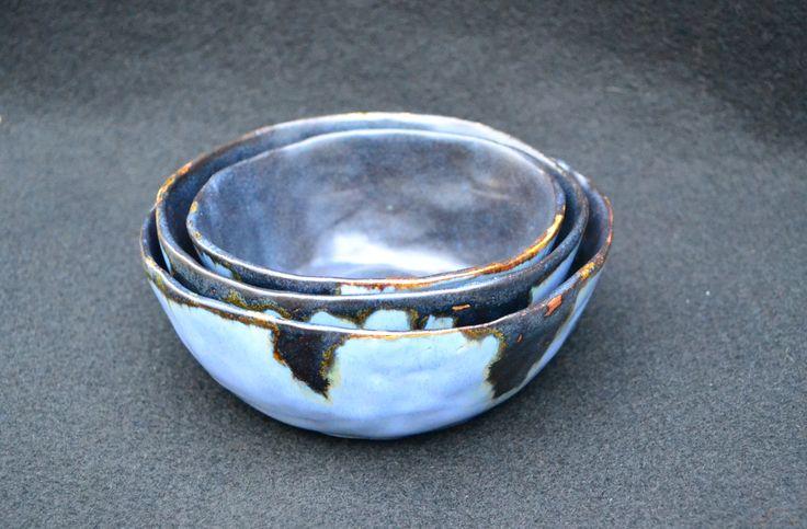 Ceramiczne #miski.