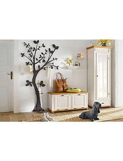 36 best küchenrückwand images on Pinterest Decorations, Dressers - fototapete für küchenrückwand