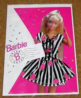 Barbie Dolls and Accessoires Sales / Barbie Puppen und Accessoires Verkauf