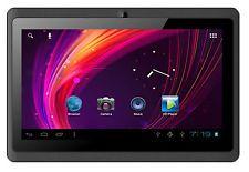 Imperdibile tablet