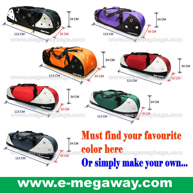 #Harrow #Harrowsports #Sport #Elite #Duffle #Duffel #Lacrosse #Sticks #Women's #College #Mens #School #Gear #Squash #Tennis #Badminton #Balls #Floorball #Field #Hockey #Baseball #Cricket #Floorball #Megaway #MegawayBags #4321 #Harrow #Harrowsports #Sport #Elite #Duffle #Duffel #Lacrosse #Sticks #Women's #College #Mens #School #Gear #Squash #Tennis #Badminton #Balls #Floorball #Field #Hockey #Baseball #Cricket #Floorball #Megaway #MegawayBags #4321