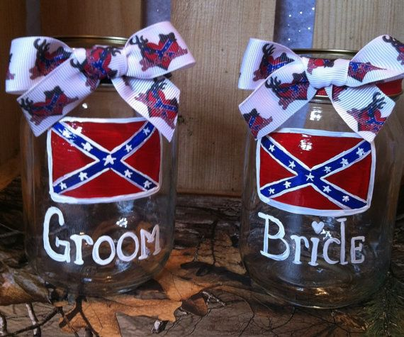112 Best images about Redneck wedding ideas on Pinterest My