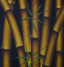 Resultado de imagen para bamboo paintings