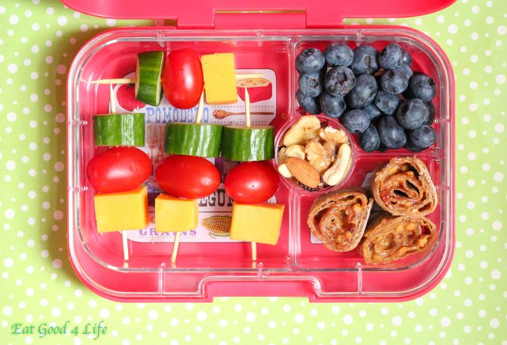 bento style lunch box nz yumbox leakproof bento lunchbox little bento world buy sistema lunch. Black Bedroom Furniture Sets. Home Design Ideas