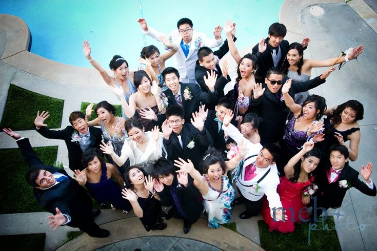 Prom pose?  Tux rental promo code! Save $40!!!  your date and/or friends: For $40.00 off your Mens Wearhouse tuxedo rental use *** Promo code 4428508 Tell them Prom rep' Jordan sent you. Code expires: June 30, 2013. $20 reserves your tux and includes a professional fitting by a store associate. *Hurry in to reserve your tux.    * Be sure to text the code to friends * 4428508