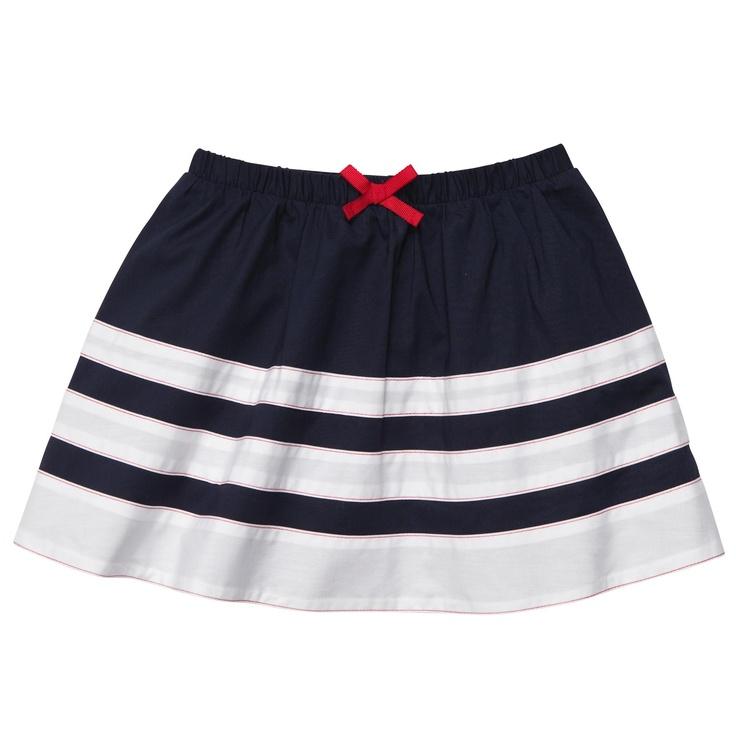 I like this tooNataliecloth, Skort, Natalie'S Clothing, Poplin