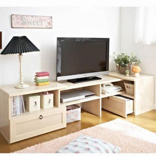 テレビ台・テレビボード|家具・インテリア・収納・寝具の通販 生活雑貨