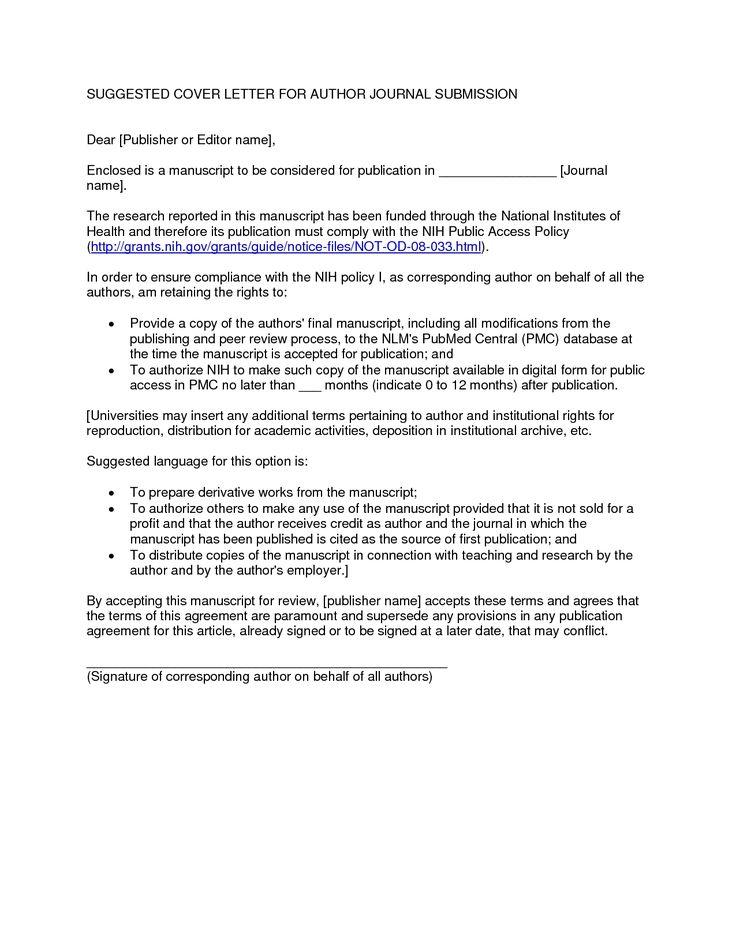 Nursing Student Sample Resume Inspiration Decoration Cover Letter