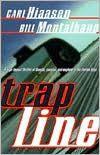 Trap Line by Carl Hiaasen - ****