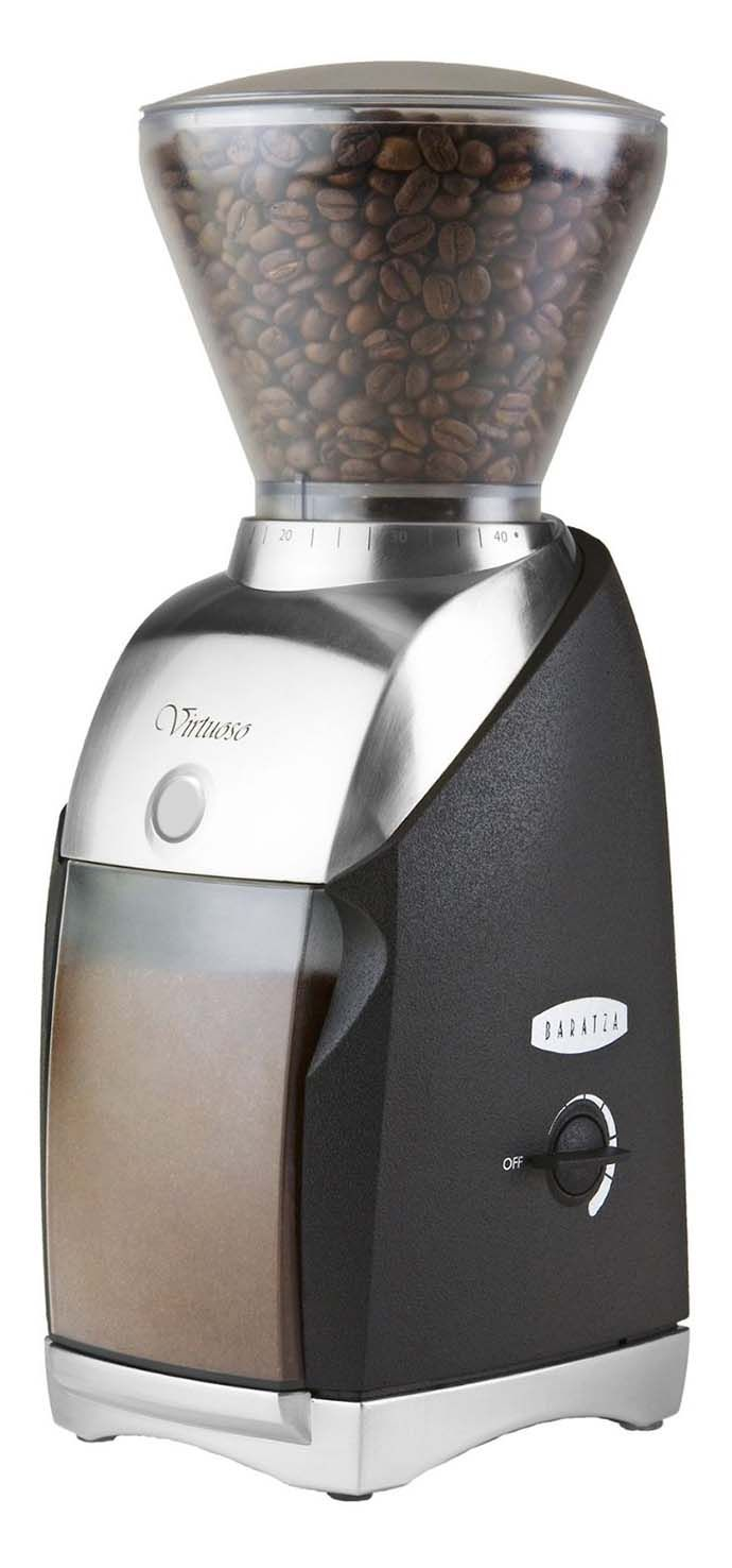Pour Over Coffee: The Beginners Guide (Recipe + Brewing Tips)   Recipe   Best coffee grinder ...