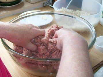 Lorne Sausage (square Sliced Sausage) Recipe at MyDish