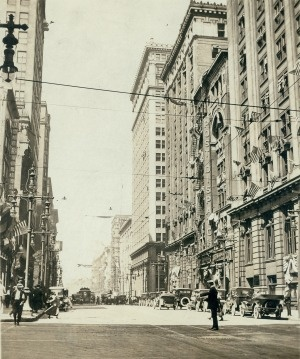 26 Best Images About Old Historic St Louis On Pinterest Old Photos Automobile And Washington