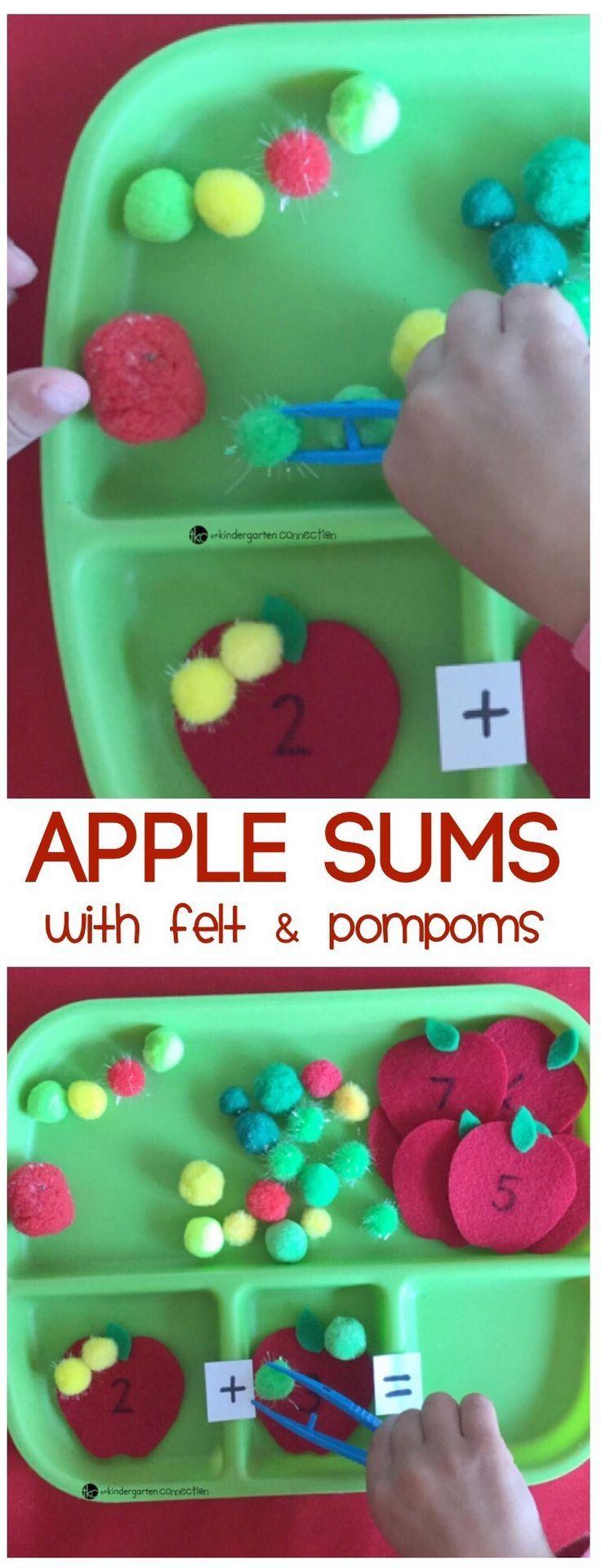 201 best apple activities images on pinterest preschool apples