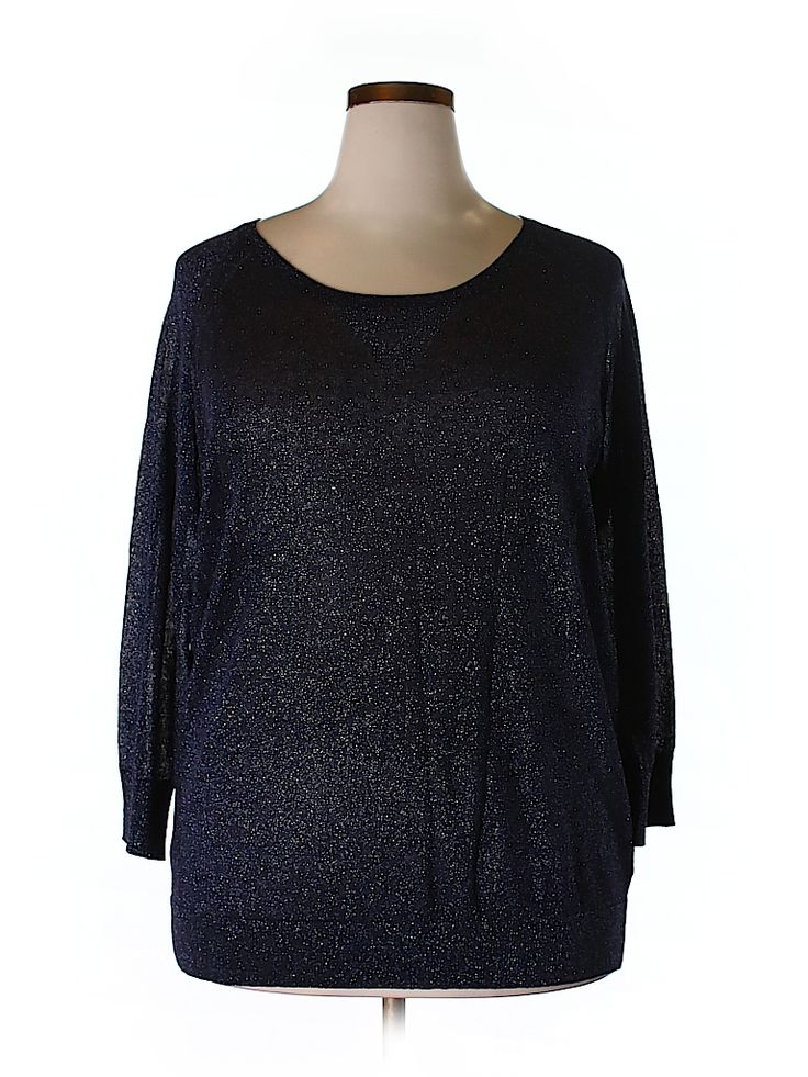 Check it out—Gap Pullover Sweater for $19.99 at thredUP!
