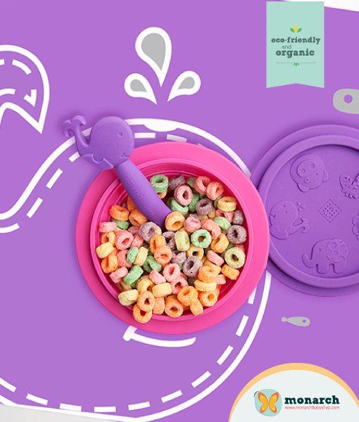 Individuales y Bowls en silicona de grado alimentario de Marcus & Marcus... Para que las comidas de tus hijos sean más divertidas y seguras.!!!! Encúentralas en www.monarchbaby.co