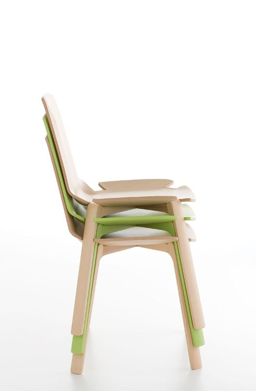 767 best design - chairs images on Pinterest | Chairs, Armchairs and ...