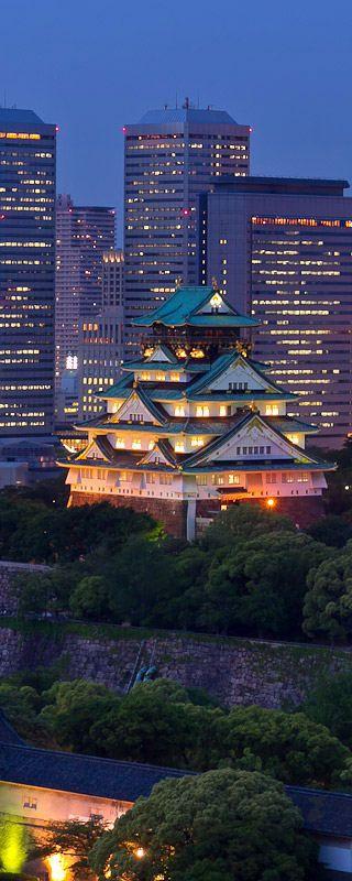 Studies Abroad in Japan. GoldenWay Global Education VietNam Du học nhật bản vừa học vừa làm  http://goldenway.edu.vn/du-hoc-nhat-ban-vua-hoc-vua-lam-2.html
