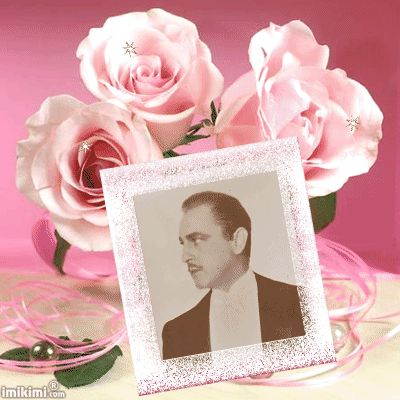John Barrymore was considered one of the greatest and handsomest actors of the age.