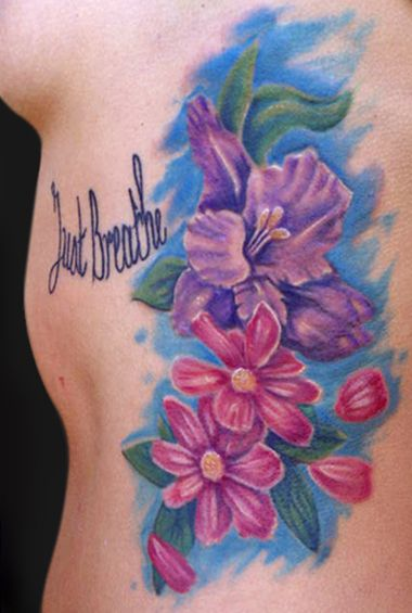 58 best images about tattoos by katelyn crane on pinterest for Inked temptations tattoo studio