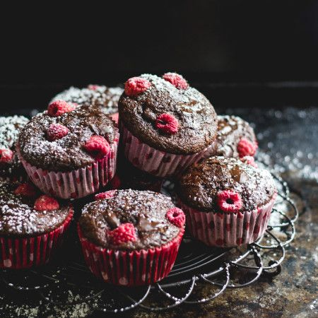 Gluten, Dairy and Sugar Free Muffins only 167.7 calories per muffin. OMG they taste so good!