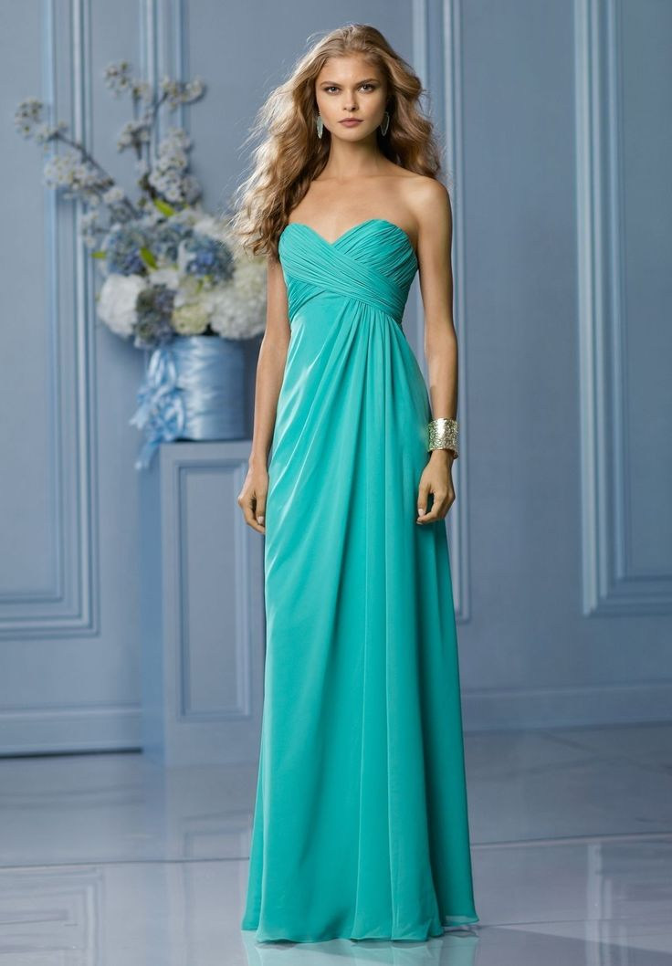 17 Best ideas about Teal Bridesmaid Dresses on Pinterest  Aqua ...