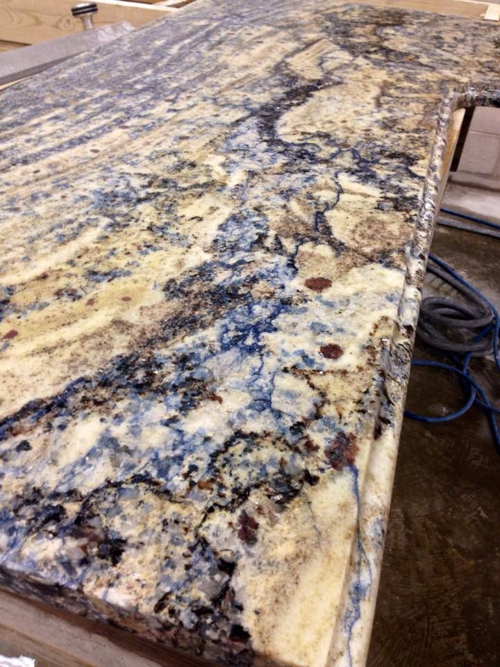 The 25 Best Granite Slab Ideas On Pinterest Granite