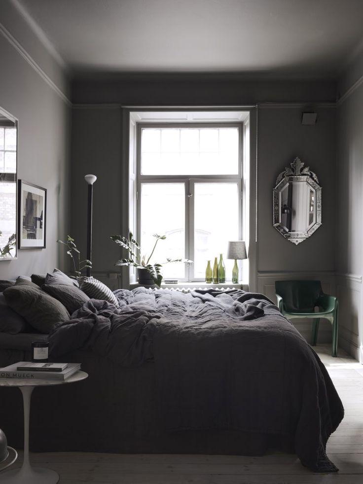 160522_Residence_Agaton13922 1 kopia