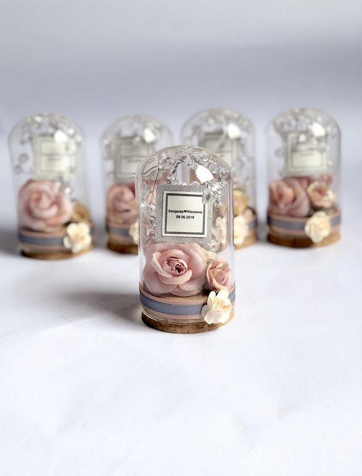 Wedding favors for guests, Wedding favors, Custom favors, Decor, Baptism favors, Favors, Party favors, Rustic favors, Blush wedding, Boho