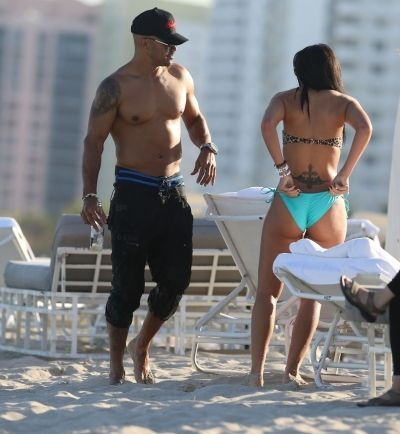 Who Is Shemar Moore S Wife Shirtless Shemar Moore And