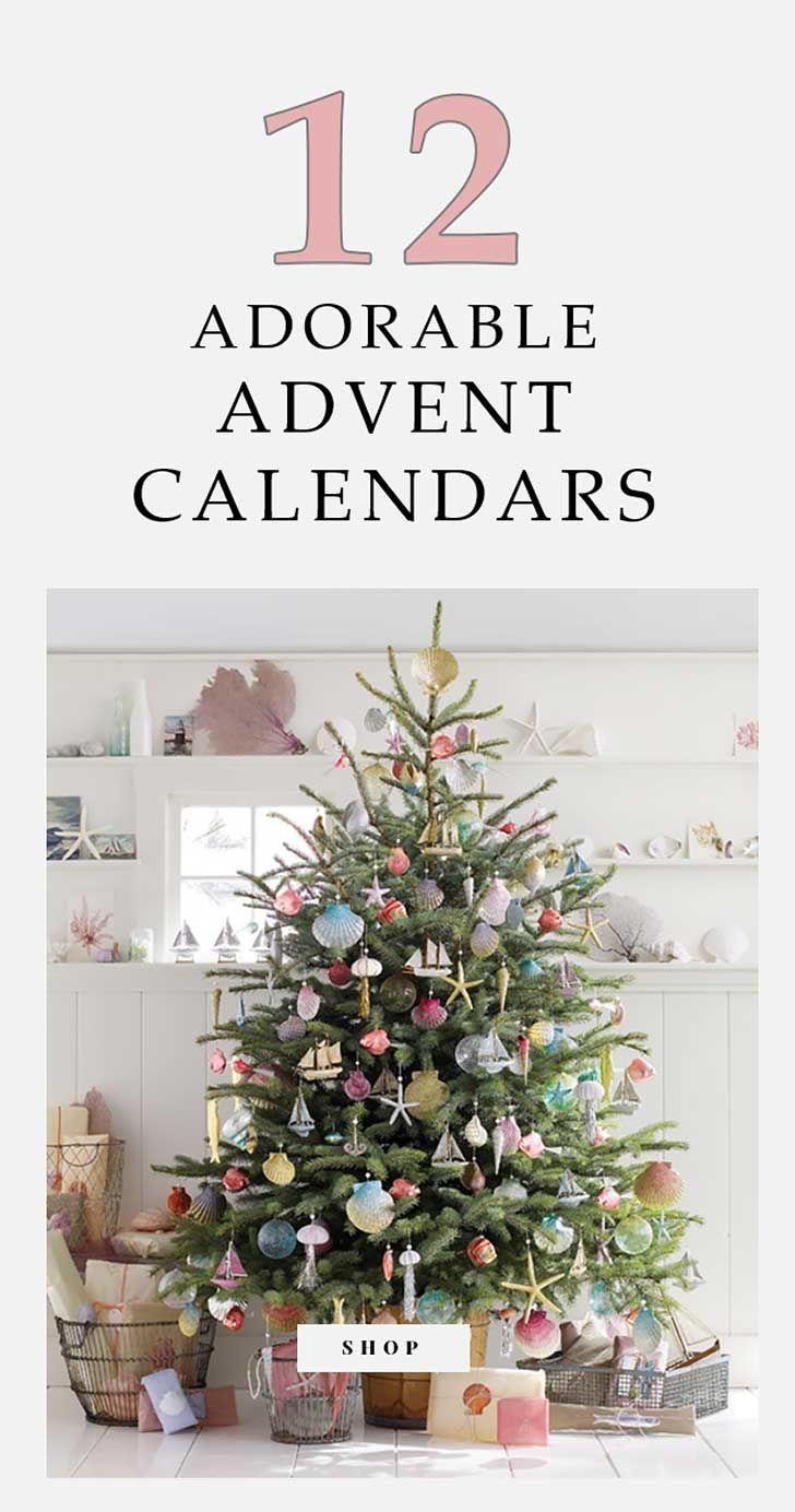 Advent Calendar Ideas Inside : Best advent calendar fillers ideas on pinterest