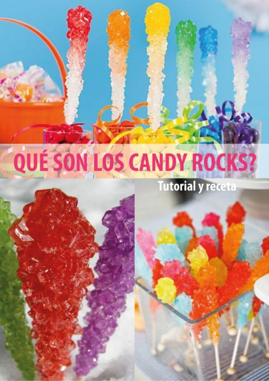 candy-rocks