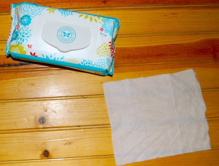 The Honest Company Wipes; Full Review of the Honest Company Diaper Bundle:  http://peaceloveorganicmom.com/2012/10/the-honest-company-review.html