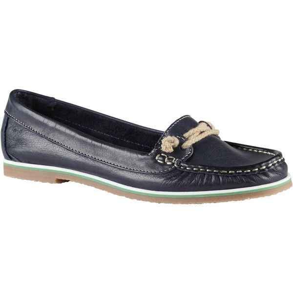 25 best ideas about navy flat shoes on ankle