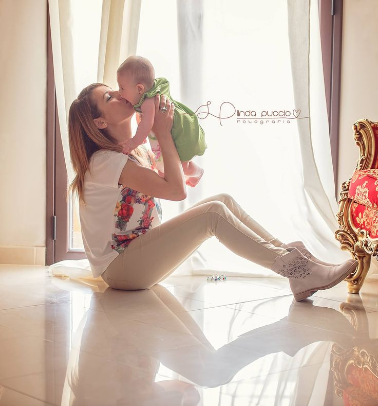 #love #maternity #mother #day #kid #baby #photography #color #vintage #babyposing #sicily #lindapuccio #inspiring
