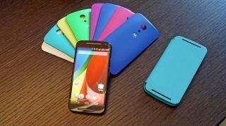 Best cheap smartphones PAYG mobiles compared