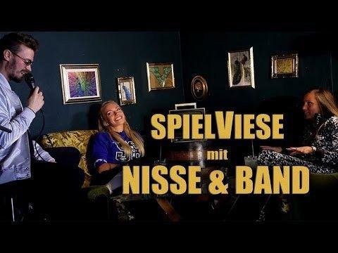 SpielViese - NISSE, SCHWESTA EWA und VISA VIE - Zum Goldenen V, an episode from Mediakraft on Spotify