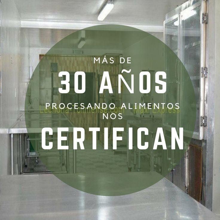 Más de 30 Años de Experiencia. ¡Síguenos! http://lechona-tolimense.com/ #lechoneria #lechona #LechonaTolimense #lechonas #lechonabogota