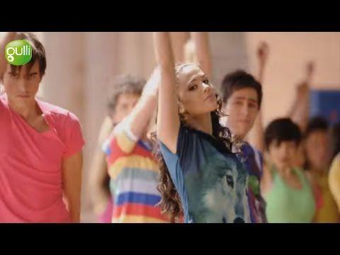 Chica Vampiro, la série culte arrive sur Gulli avec un clip exclusif!