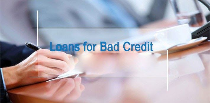 If you are seeking for the help of these unemployed loans, then you do not need to worry about providing the collateral to protect the taken amount.