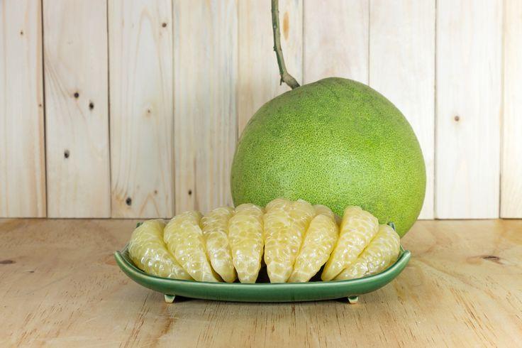 Экзотический фрукт помело: полезные свойства и рецепты блюд #помело #фрукты #витамины #здоровье #полезноепитание #здоровоепитание #рецепт
