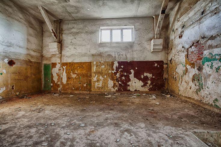 Découvrez comment repérer et traiter vos murs contre l'humidité ainsi que de nombreuses astuces pour vos remontés capillaires.