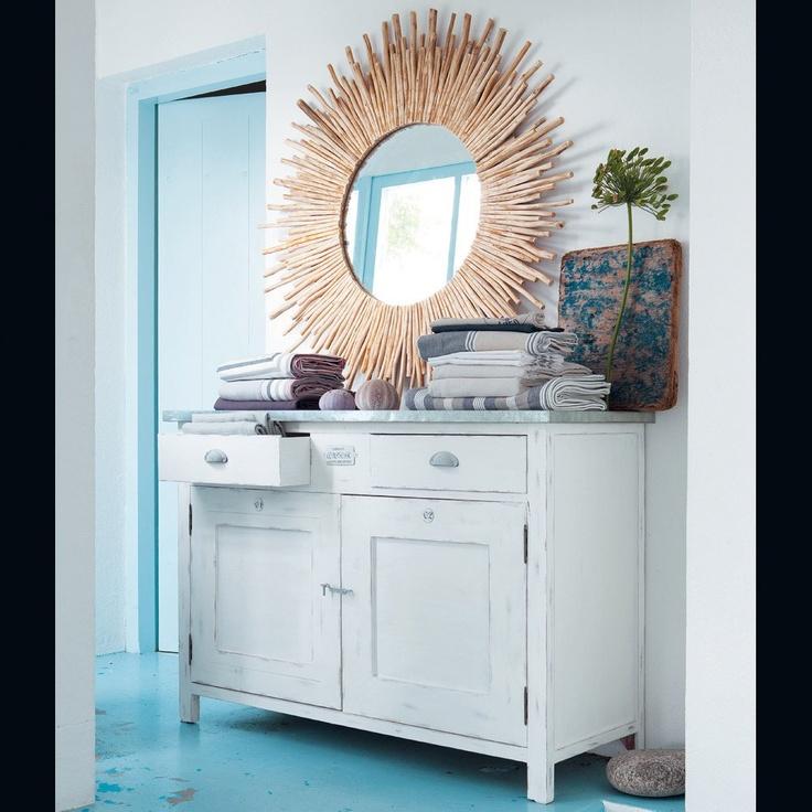 Miroir Kampar 169 eur
