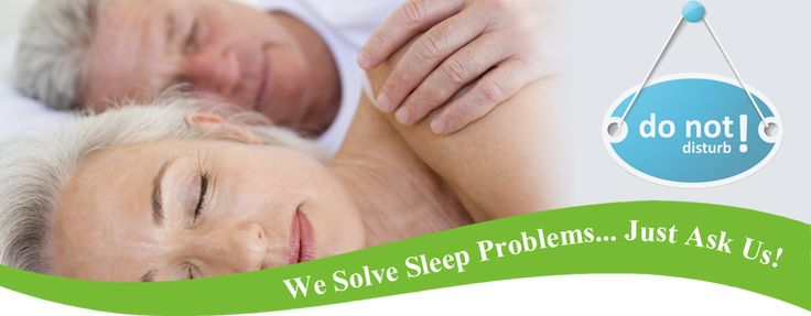Are you struggling with a sleep problem? It may be a sleep disorder. Learn how to recognize and cure your problem.  Sleep Center MD 9821 Greenbelt Road, Suite 207 Lanham, MD 20706  Tel: 301-277-3555  Fax: 301- 552-0098