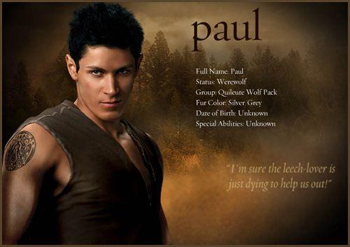 178 best images about Twilight saga pics on Pinterest ...