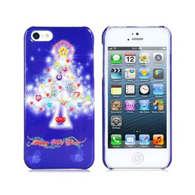 http://www.skinza.se/iphone-5-5s/iphone-5-skal-med-julmotiv-blatt/ #julskal #julskaliphone5 #julskaliphone #julskaliphone5s#iphoneskal #iphone5sskal #iphone5skal #mobilskal #iphonetillbehor #iphone5#apple #appleskal #apple5skal #apple5sskal #mobilskaliphone #skinza #iphone5#iphone5s